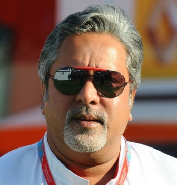 Vijay Mallya has submitted a revival plan for his grounded carrier Kingfisher Airlines, which lost its licence in October this year. - Vijay-Mallya101