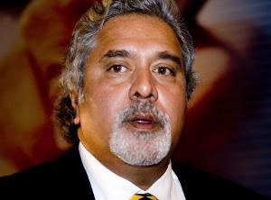 Vijay Mallya among 612 Indians who stashed cash in tax havens