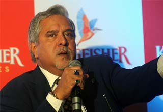 Vijay Mallya is not aware of deadline set by lenders