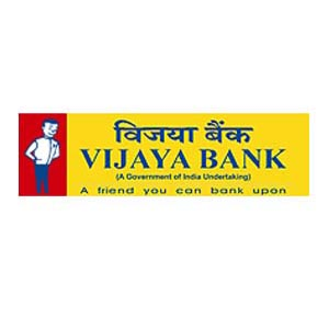 Vijaya Bank Restructures Its JV Pact With PNB