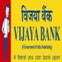 Buy Vijaya Bank With Stop Loss Of Rs 87