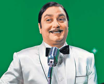 vinay pathak all moviesvinay pathak movies, vinay pathak best movies, vinay pathak wife, vinay pathak net worth, vinay pathak comedy movies, vinay pathak movies list, vinay pathak height, vinay pathak lara dutta, vinay pathak tata motors, vinay pathak movies 2016, vinay pathak oh my god, vinay pathak films, vinay pathak images, vinay pathak bheja fry, vinay pathak all movies, vinay pathak rajat kapoor movies, vinay pathak songs, vinay pathak uptu, vinay pathak imdb, vinay pathak comedy movies list
