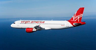 Virgin America planning to launch its IPO this year