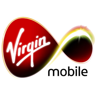 VIRGIN MOBILE is continuing its trend to amaze users with its virtual ...