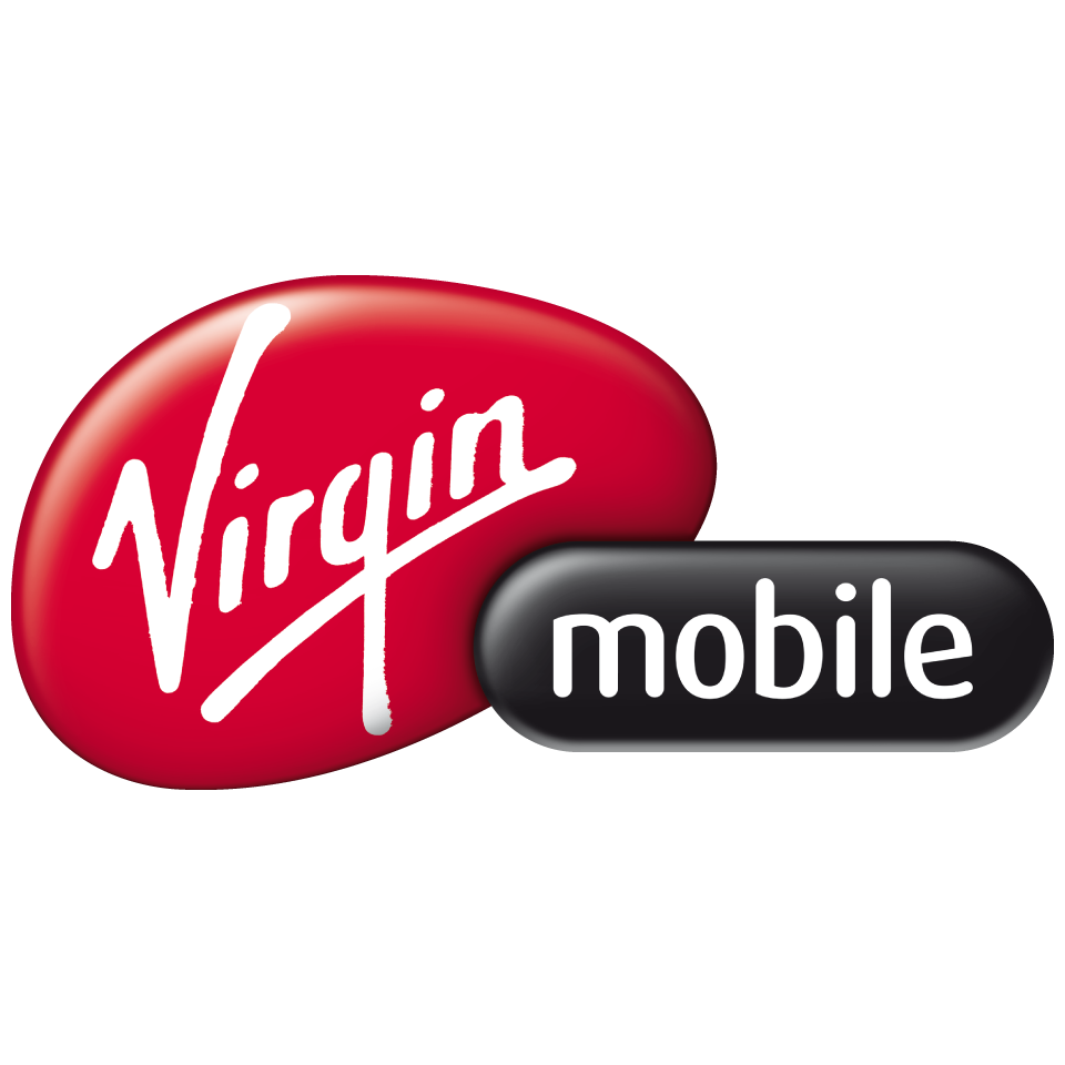 Virgin mobile us news in photos claudias images 960 x 960 pxvirgin mobile announces double data offer topnews virgin mobile announces double data offer biocorpaavc Image collections
