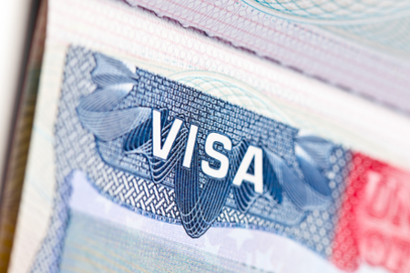 India assures South Korean businessmen hassle-free visas
