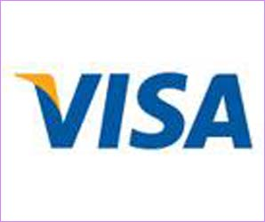 Visa shows strong Q4 turnaround