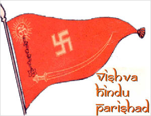 VHP launching helpline for Hindu pilgrims