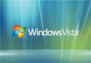 The computer helper: Vista startup and shutdown woes