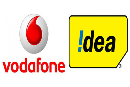 ... the telecom... Idea 3g Logo