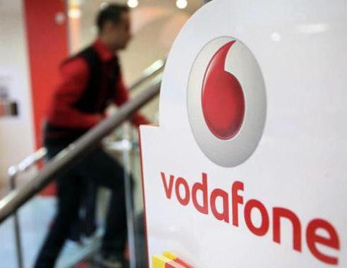 Vodafone might enter pay-TV market