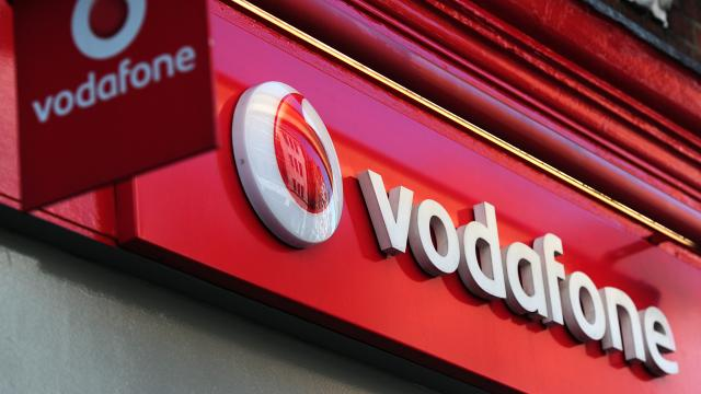 Vodafone conciliation only after settlement of transfer pricing dispute
