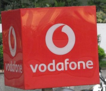 vodafone income tax case study Et home news politics and nation i-t department to challenge bombay hc verdict in vodafone transfer pricing case of income tax law without naming.