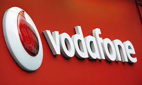 Vodafone offers Rs 4,000 crore for renewal of licences in 3 circles