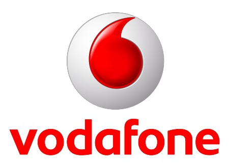 Vodafone, Tata have until April 19 to bid for C&W Worldwide