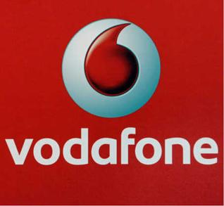 Income Tax department refunds Rs 2,568 crore to Vodafone