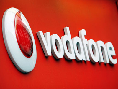 DoT rejects Vodafone request to extend licences in 7 circles