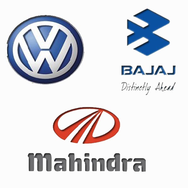 Automakers to quit Maharashtra over VAT issues