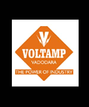 Intraday Buy Call For Voltamp Transformers | TopNews