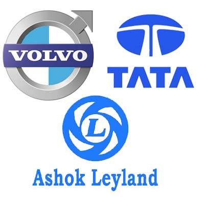 pin volvo eicher logo on pinterest