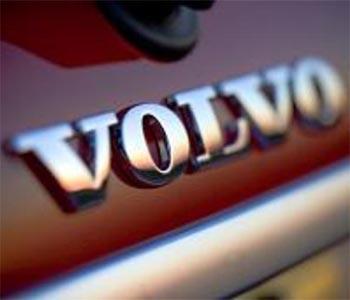 Наиболее доступный автомобиль этой марки Volvo s 40.  Некоторые...