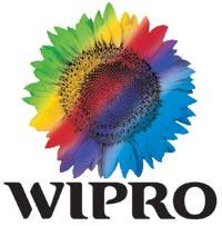Wipro Infotech