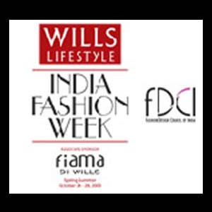 WIFW gets grander with bigger venue, 115 designers