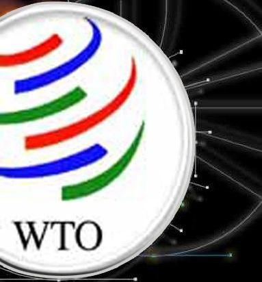 Minister: Palestinians to seek WTO membership