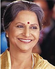 waheeda rehman husband kanwaljeet singh