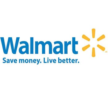 Wal-Mart India receives notice from federal government agency