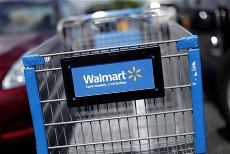 Walmart says it takes compliance with FCPA very seriously