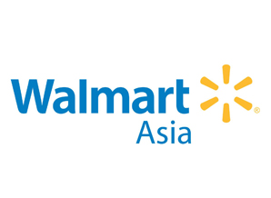Walmart Asia chief deposes before probe panel