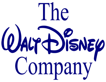 innovations of walt disneys company Disney and his brother roy formed the disney brothers studio—which later became the walt disney company through technological innovations.