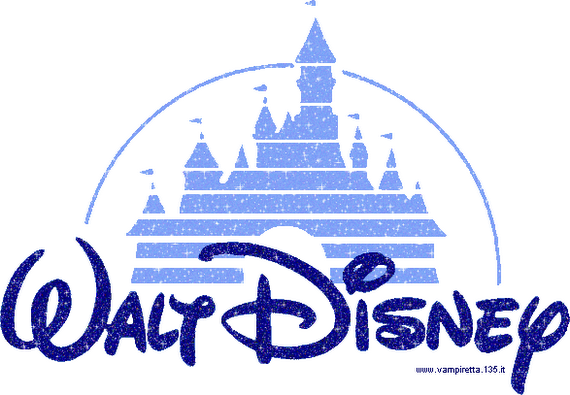Walt Disney Enters India with its Ambitious Plans