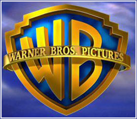 Massachusetts businessman secures $5 million from Midway's sale to Warner Bros.