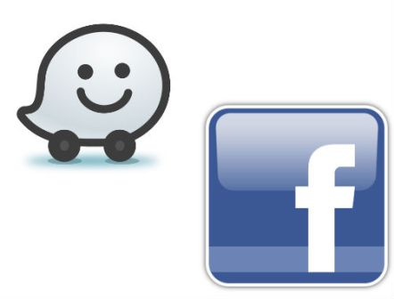 Facebook might be planning to acquire Waze
