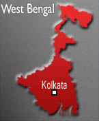 Slogan war between different political parties in West Bengal
