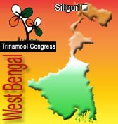 Left Front appeals Trinamool to postpone Singur agitation