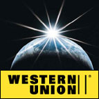 Western Union inks deal to acquire money transfer biz of Europe-based FEXCO