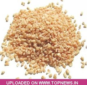 Wheat trading strategies