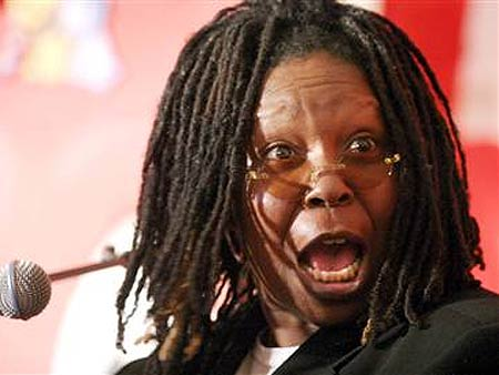 http://www.topnews.in/files/Whoopi-Goldberg_0.jpg