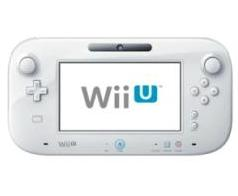 Nintendo launches new Wii U GamePad