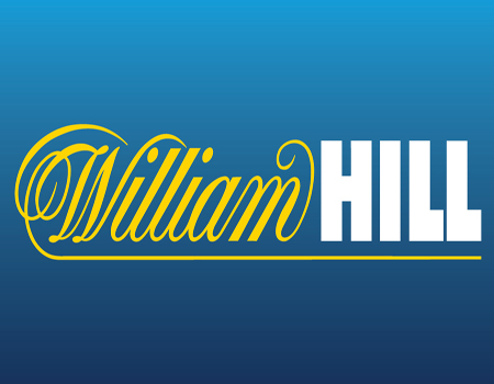 William Hill records operating profit of £335