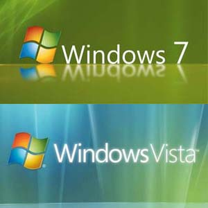Windows 7 and Vista offer best file search