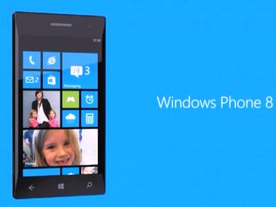 Microsoft to release new version of the Windows Phone program
