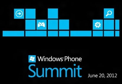 Microsoft likely to display Windows Phone 8 next week