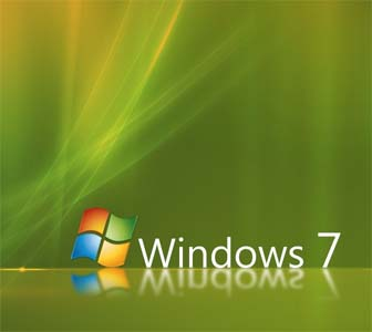Fast and uncomplicated: Windows 7 on netbooks
