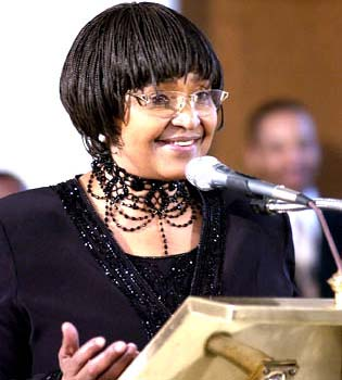 http://www.topnews.in/files/Winnie-Madikizela-Mandela.jpg