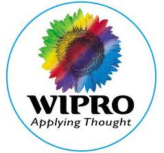 Wipro Infotech bags 10-year IT contract from MIAL