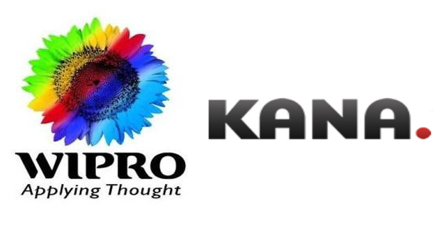 Wipro-Kana-Software